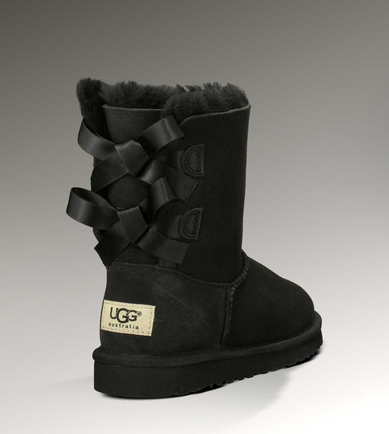 chaussure comme ugg